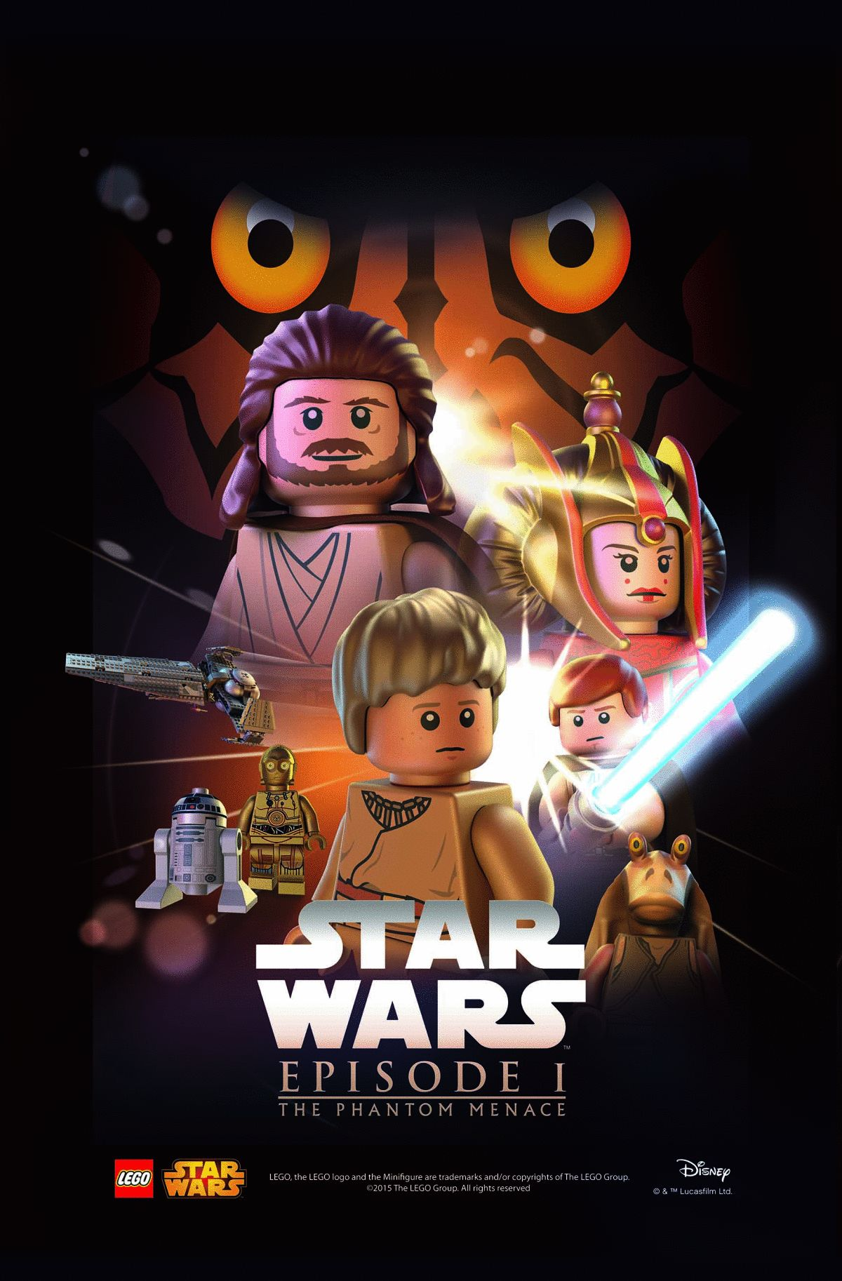 lego com slash star wars