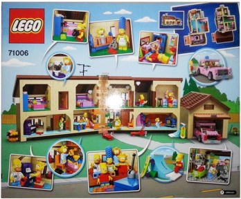 Lego-simpsons-house-2