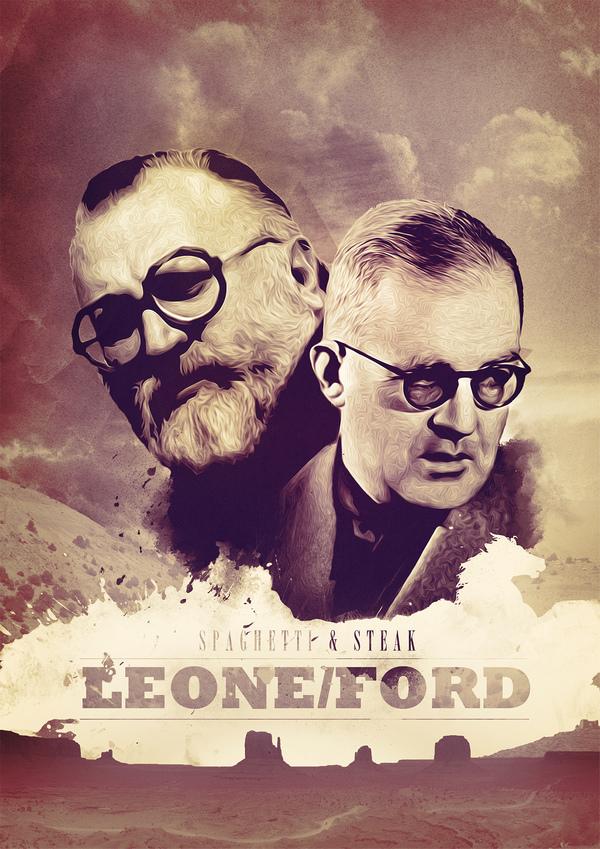 Leone Ford