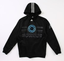 TRON: Legacy Light Up Hoodie