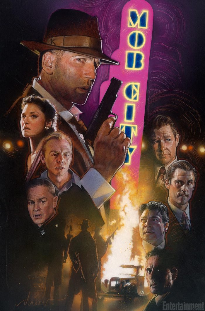 MOB-CITY-struzan-full-size