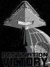 Masey-Destination Victory