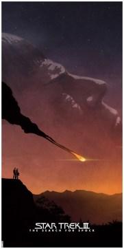 Matt Ferguson - Star Trek III