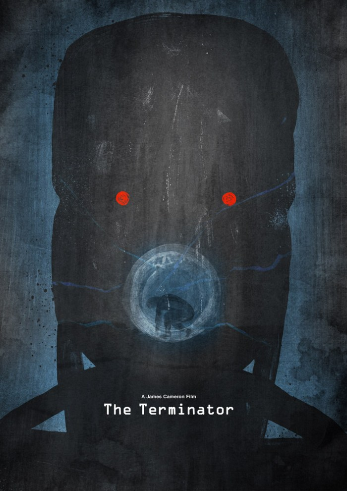 Mr-shabba-the-terminator-poster