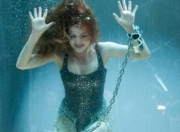 Now You See Me - Isla Fisher