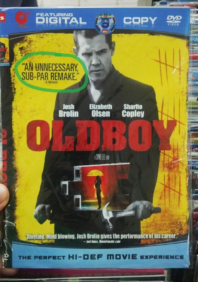 Old-Boy-Remake-Bootleg