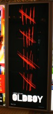 Oldboy-spike-lee-poster-2