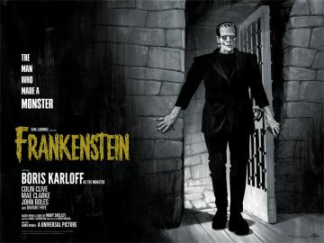 PCC_Frankenstein_Var_Sm