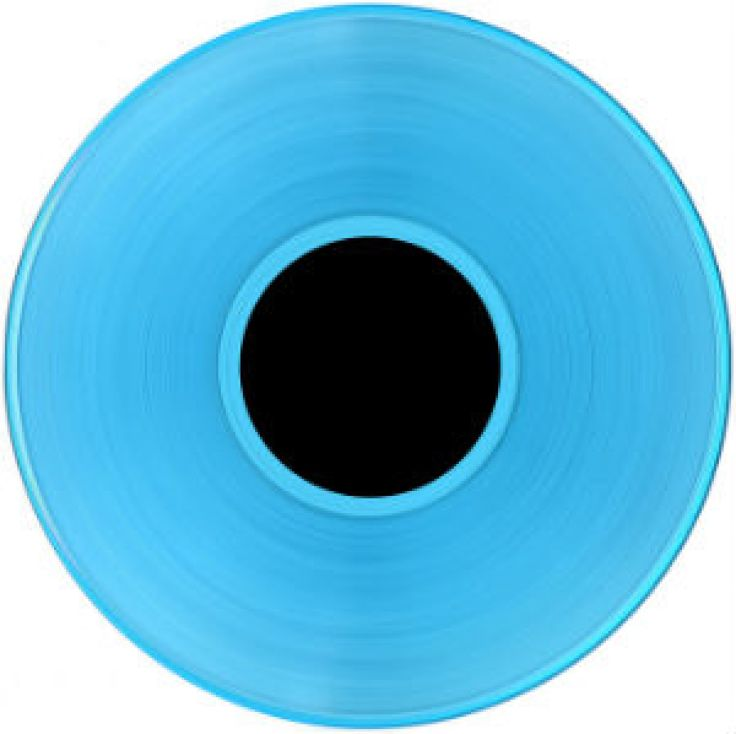 Phantom Menace Vinyl - Obi Wan