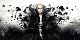 Queen_SWATH