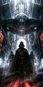 Raymond Swanland - Star Wars Acme 2