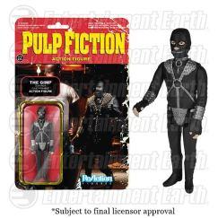ReAction Pulp Fiction Gimp