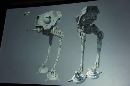 Rebels Concept 2