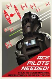 Rebels Poster 3
