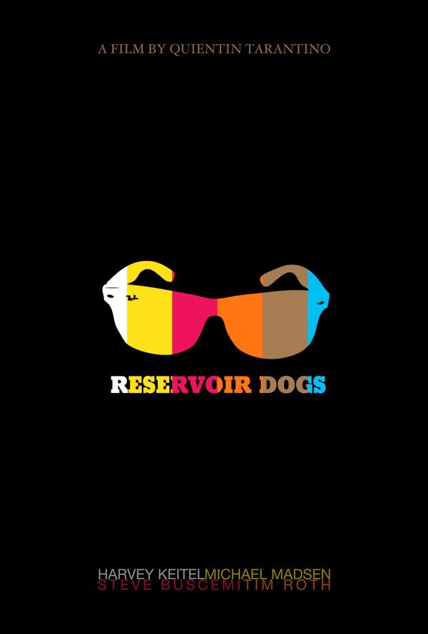 Res Dogs Mahdi Chowdhury