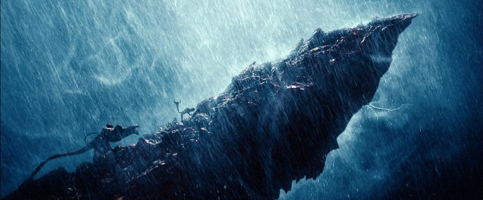 Riddick (06)