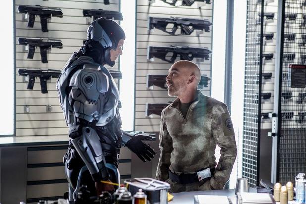 Robocop (6)