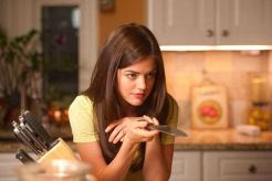 Scream 4 Image 1