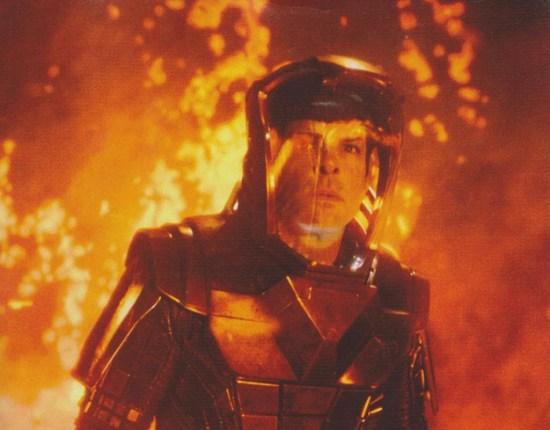 Star Trek Into Darkness Empire 4