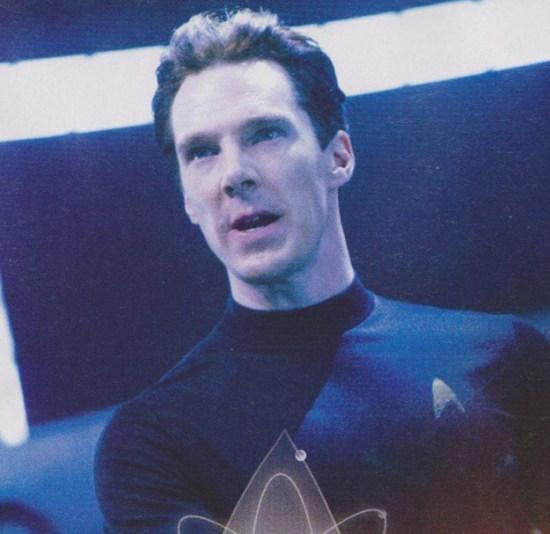 Star Trek Into Darkness Empire 5
