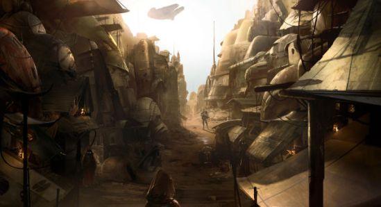Star Wars 1313 (1)