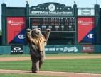Star Wars-Atlanta Braves spring training (6)