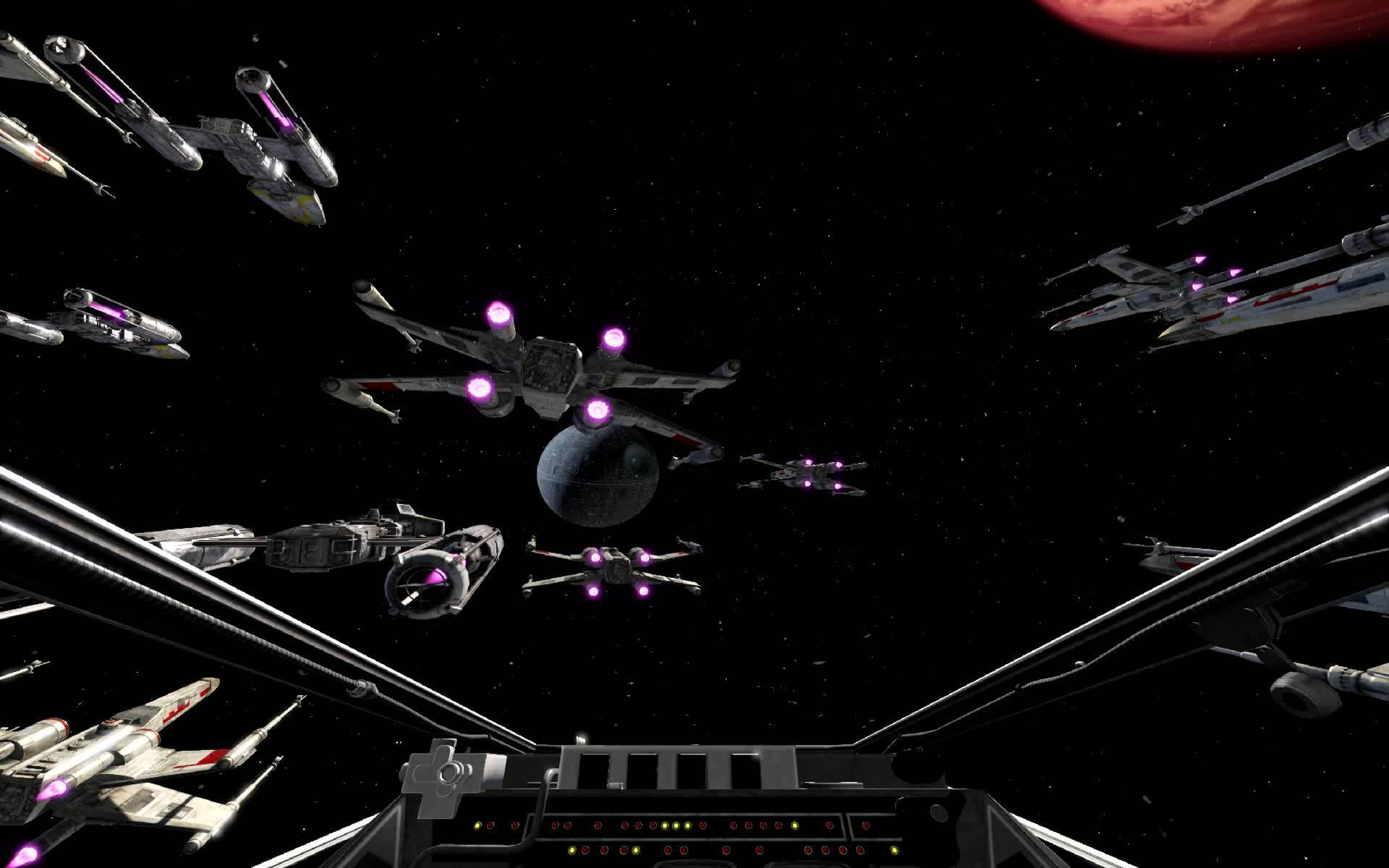 Image currently unavailable. Go to www.generator.safelyhack.com and choose Star Wars Rebels: Recon Missions image, you will be redirect to Star Wars Rebels: Recon Missions Generator site.