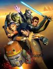 Star Wars Rebels (3)