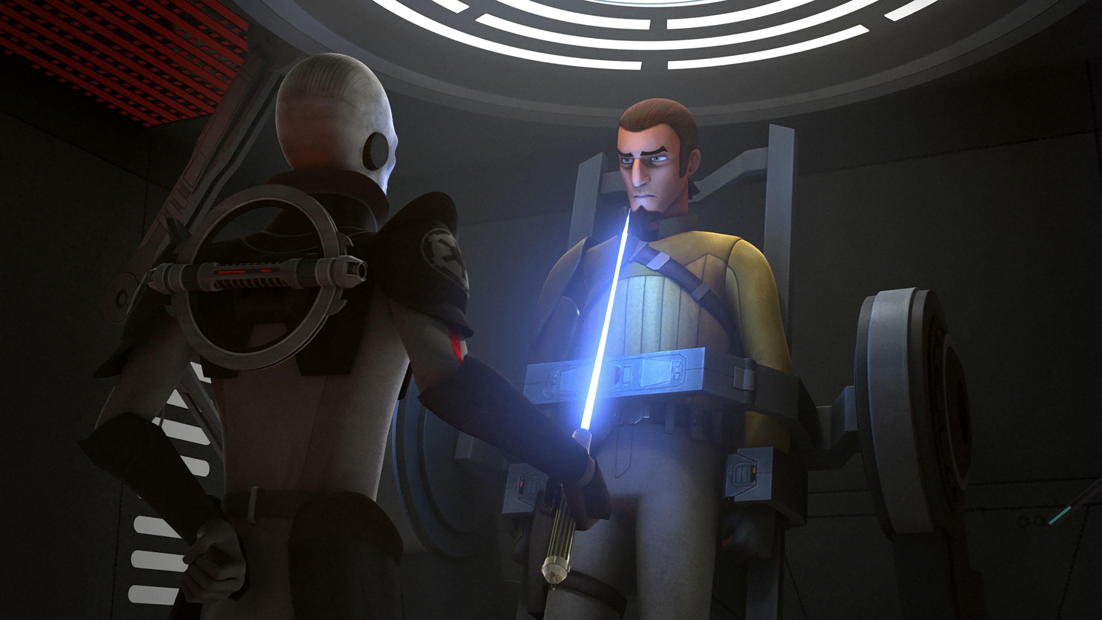 star wars the clone wars rebels