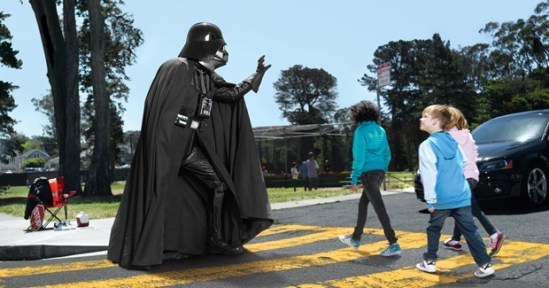Star Wars X Adidas - Header Image