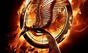 The Hunger Games Catching Fire - teaser poster header