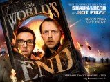 The Worlds End UK Teaser Banner