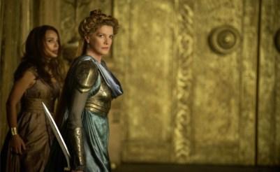 Thor The Dark World Empire 11