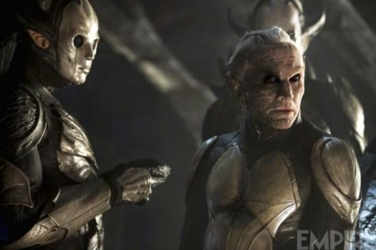 Thor The Dark World Empire 13