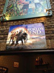 Worlds End Pub 5