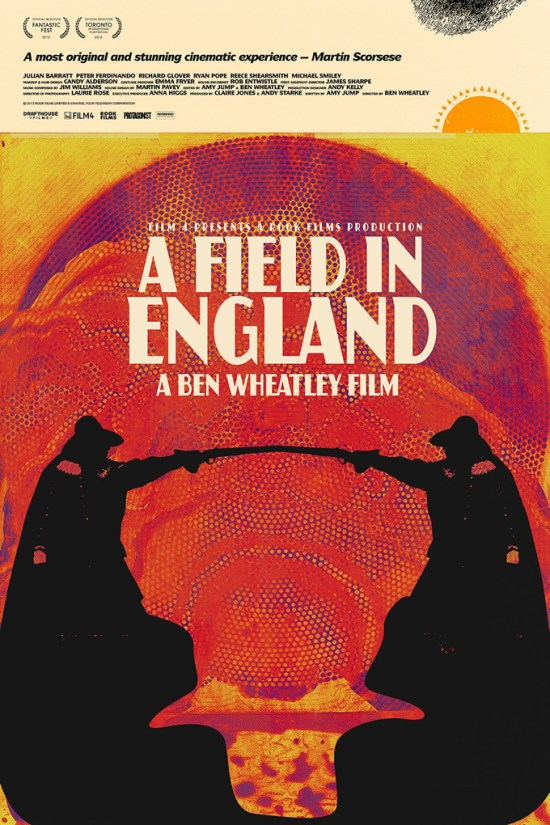 a-field-in-england-US-poster