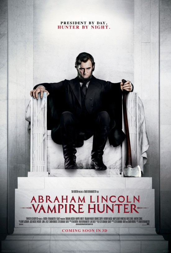 abraham-lincoln-vampire-hunter-nouveau-poster-xl