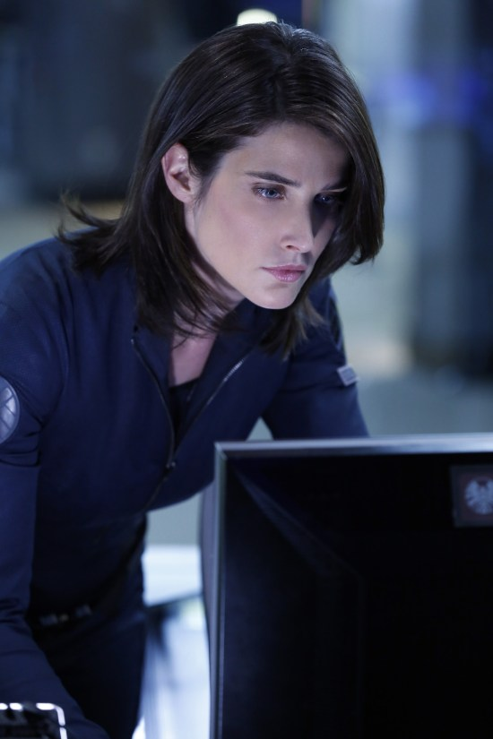 agents-of-shield-cobie-smulders