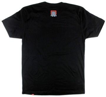 Alien - Tyler Stount - Mondo Shirt