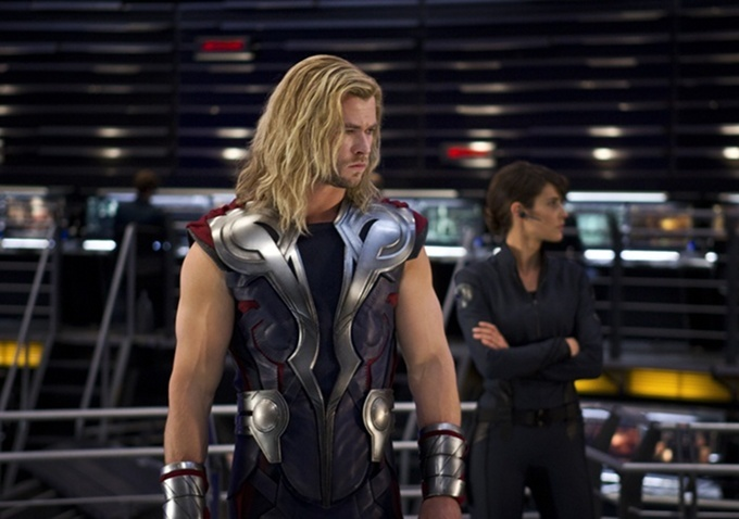 avengers-march-26 (2)