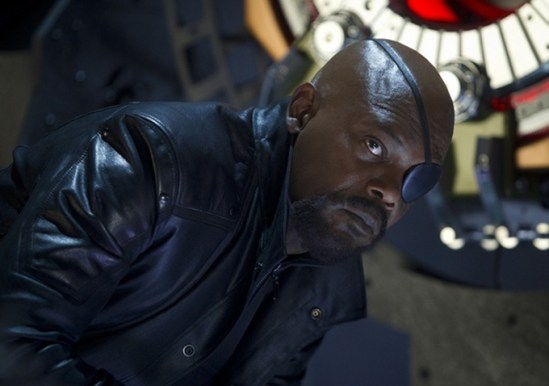 avengers-march-26 (7)