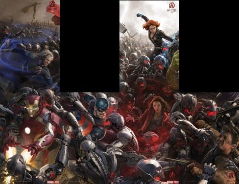 avengers2-concept-art-full