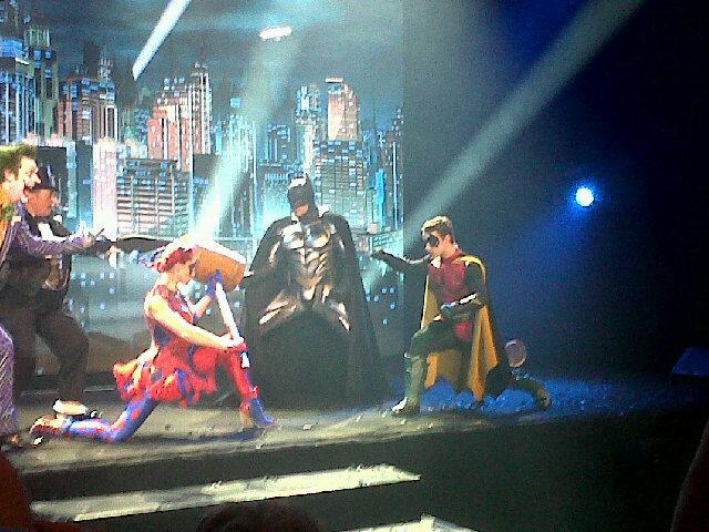 batman-live-4
