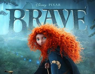 brave-header-3