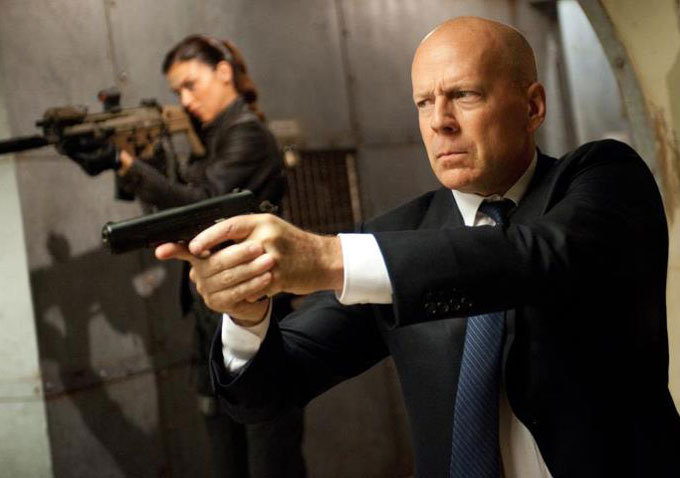 bruce-willis-g-i-joe-retaliation