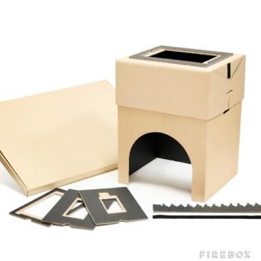 cardboardcinema-unpacked