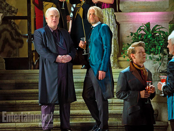 catchingfire-firstlook-hoffman-harrelson-full