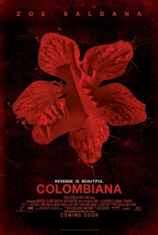 colombiana_ver2