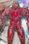 crimson_dynamo_action_figure