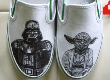 customvansstarwars2.jpg